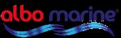albomarine_logo